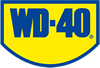 WD40 Distributor for The Bahamas